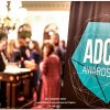 ADC AWARDS 2019